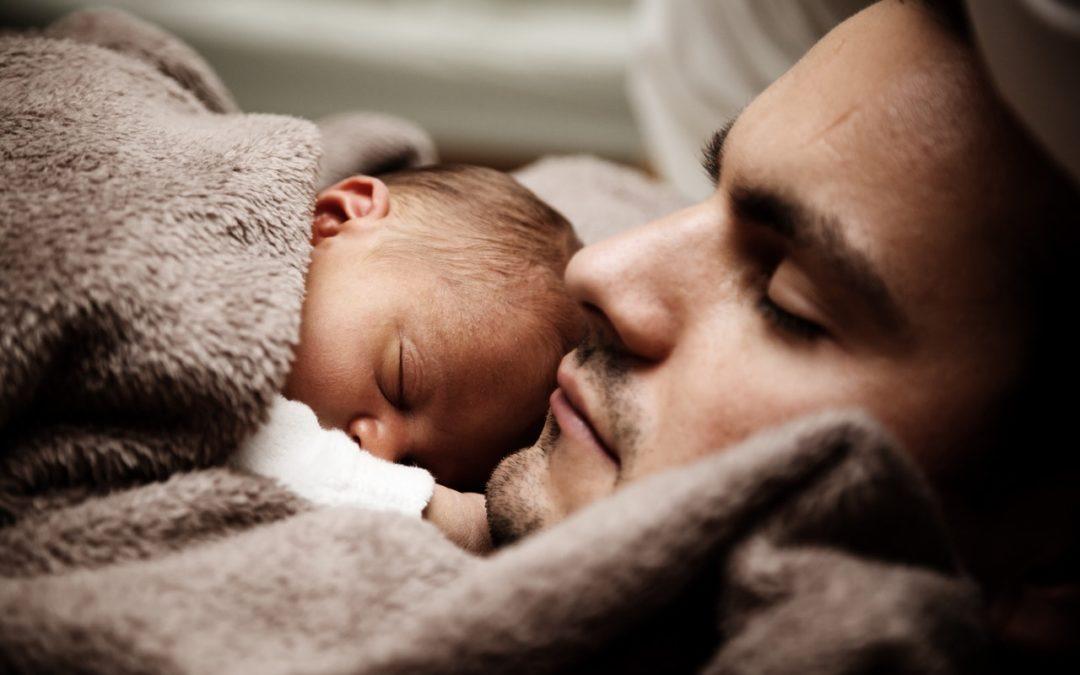 Diagnóstico y tratamiento de las apneas del sueño y el ronquido