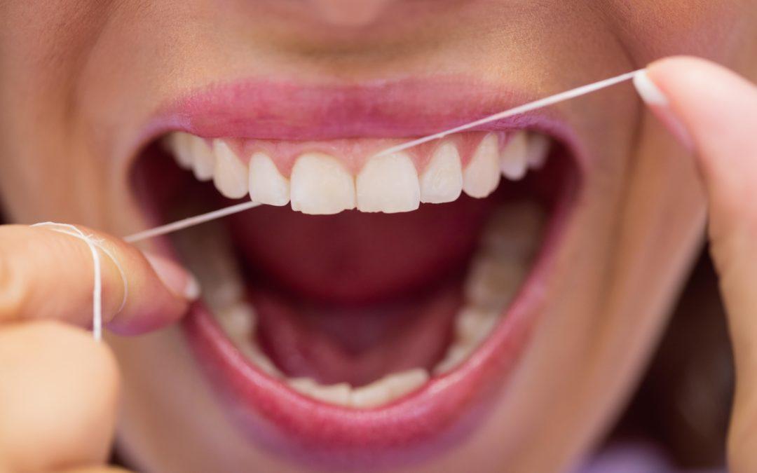Diabetis i patologia oral